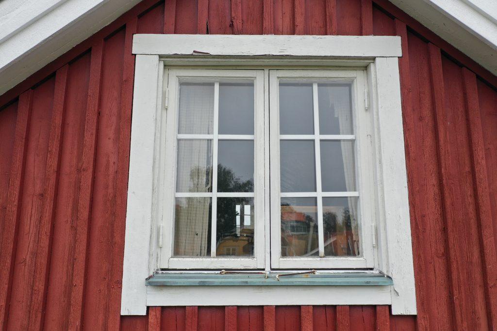 Villatak m. utbyggnad (resultat) Gamla Enskede
